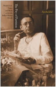 Manto's Life, Time and Works