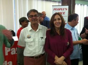 2014-06-22, Pride, Mariela Castro Espin 3