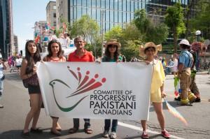 2014-06-29, Pride Parade, CPPC